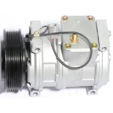 Компрессор Honda Civic CRX 06-07г. (3845)