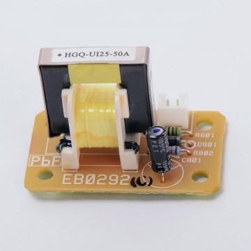 Плата EB0292 1695780 3P104838-1 (017460)