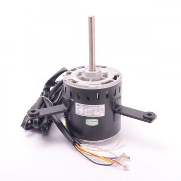 Электродвигатель наружнего блока YDK250-4X Yf139-250-4A16 п.ч. (017461)