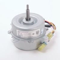 Электродвигатель наружнего блока YDK37-4P 31w пр.ч. (017465)