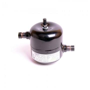 """Ресивер BC-LR-0.8 N (3/8""""ODF-3/8""""ODF) (013621)"""