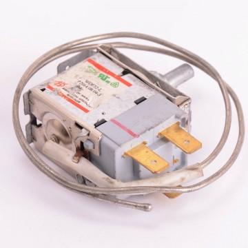 Термостат WDF32L (014192)