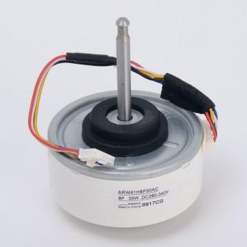 Электродвигатель внутреннего блока ARW41H8P30AC (017301)