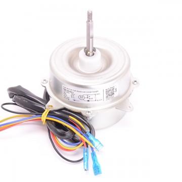 Электродвигатель наружного блока YDK-20-6A-3 (015650)