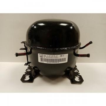 Компрессор СКО-160 в к-те R-134 (001622)