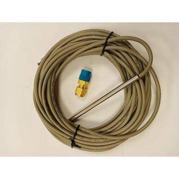 Датчик температуры Trane SEN00306 X13790057080 CON00204 (016065)