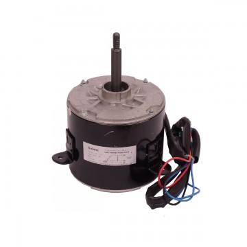 Электродвигатель наружного блока GAL180H61445 (013250)