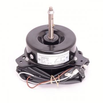 Электродвигатель наружного блока YDK55-6U-6 (70W) (015682)