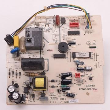 Плата управления 1413204D PCB05-351-V04 (1467630.A) (015688)