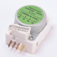Таймер TMDF 603 AD1 (9185)