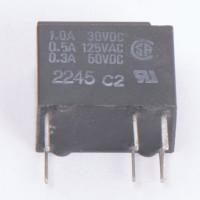 Реле OMRON G5V-1 5VDC (9424)