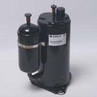 Компрессор QX-B19E-150S 12000BTU R22 (017702)