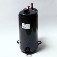 Компрессор SHX33SC4-S 19100BTU 220V R22 (017703)