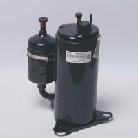 Компрессор ASM140V1VFT 12000BTU R410 (017707)