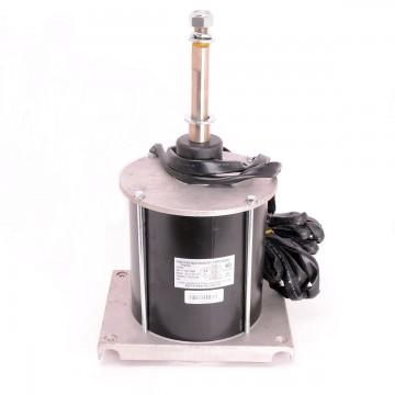 Электродвигатель наружного блока LW-400A (YTP400-8A) (016036)