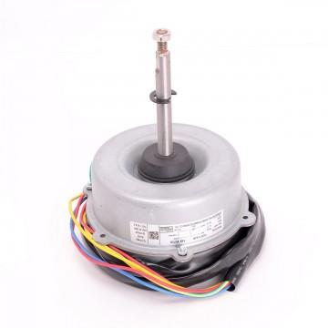 Электродвигатель наружного блока YDK110-6I (016037)
