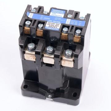 Контактор CLK-50JT-P12 (016040)