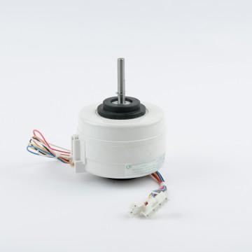 Электродвигатель внутреннего блока кондиционера YYS 20-4