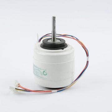 Электродвигатель внутреннего блока кондиционера YYS 30-4