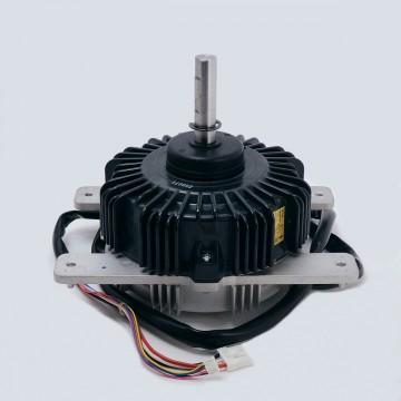 Электродвигатель наружного блока D-750A-56 DMSB18P80DK4 (015671)
