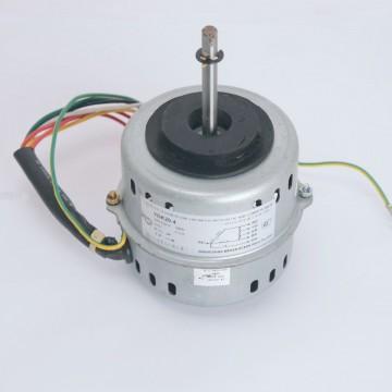 Электродвигатель внутреннего блока YDK20-4 (015672)
