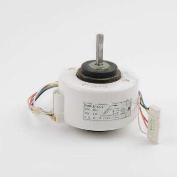 Электродвигатель внутреннего блока кондиционера YDK-27-4 D6