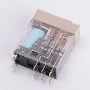 Реле электромагнитное G2R-2-SND (S) (9796)