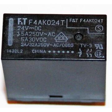 Реле F4AK024T (9801)