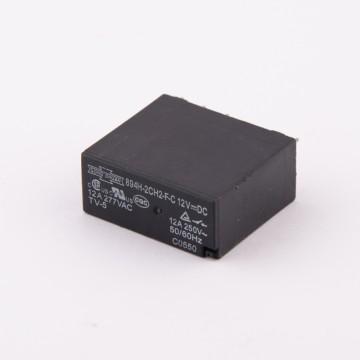 Реле 894H-2CH2-F-C (9803)
