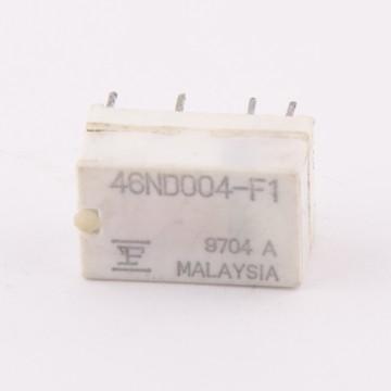 Реле 46ND004-F1 (9811)