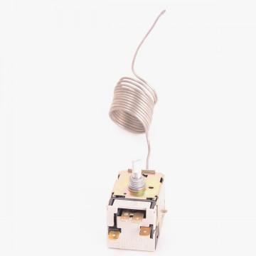 Термостат ТАМ-133 (1,3) (001565)
