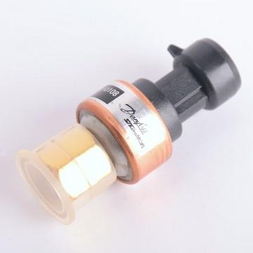 Датчик давления 00PPG000012000A NSK-BE021I-U108 (015410)
