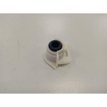 Подшипник для крыльчатки внутреннего блока кондиционера (015413)