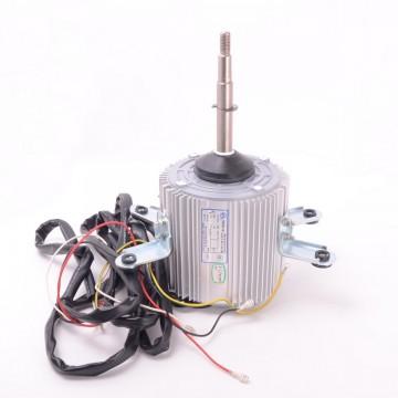 Электродвигатель наружного блока YDK550-6D (015806)
