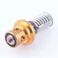 Клапанный узел 2 к ТЕ 5 (067В2790) Danfoss  (0196)