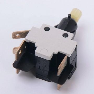 Кнопка включения ROLD E0033 Zerowatt 90434770 (ZW4406) (00219046) 15203005