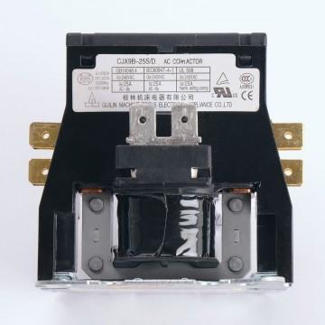 Контактор CJX9B-25S/D 25А (008966)
