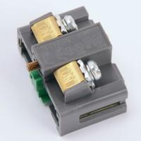 Блок контактов IDEC BS010E NO (009875)