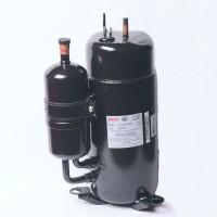 Компрессор C-7RVN153HOW 24000BTU R410 inverter (017685)