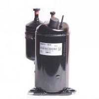 Компрессор DA89X1C-20FZ3 12000BTU R410 inverter (017687)