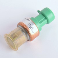 Датчик давления NSK-BE007I-U009 (014137)