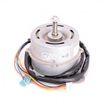 Электродвигатель вентилятора наружного блока кондиционера YDK65-8(YDK65-8E)