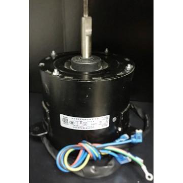 Электродвигатель вентилятора наружного блока кондиционера 3-5PYDK250-6D