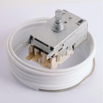 Термостат К-59-2.5 (L1275) (001559)