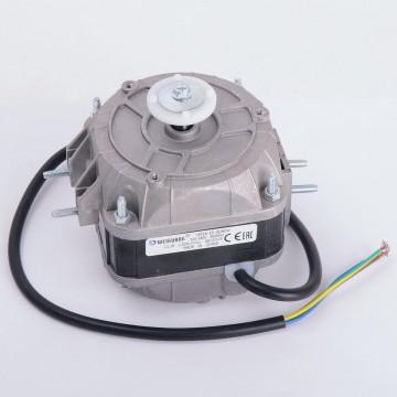 Двигатель вентилятора YZF 16-25 (16 Вт) (001824)