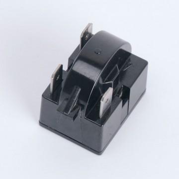 Реле пусковое MZ93-12 (9113)