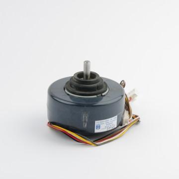 Электродвигатель внутреннего блока кондиционера Б/У T51B4P19MT 4P/19W/220/240V/B795H07/RC4V19-KA