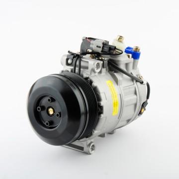 Компрессор M.Benz Sprinter W906  06-> 890296 (13037)