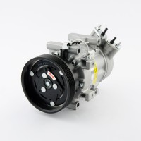 Компрессор Renault Logan/Sandero/Duster 89148 (13039)