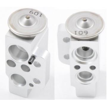 ТРВ VW/New Daewoo Matiz/Rezzo/Lanos